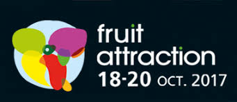 Fruit Attraction 2017 se corona y supera las expectativas