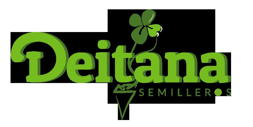 Semilleros Deitana
