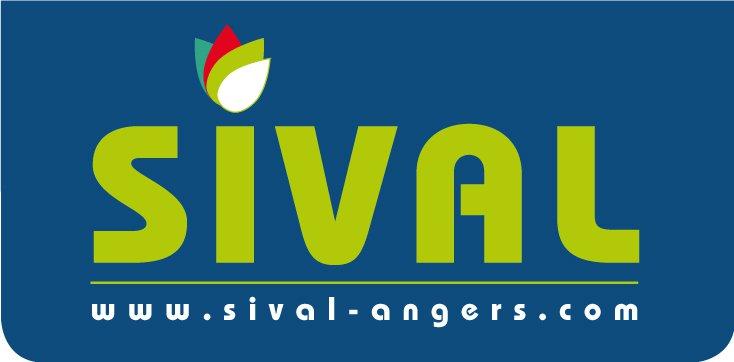 SIVAL Angers 2018 en Francia