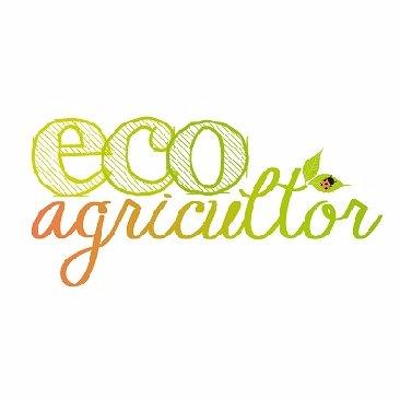 Ecoagricultor. Información sobre agricultura y consumo ecológico