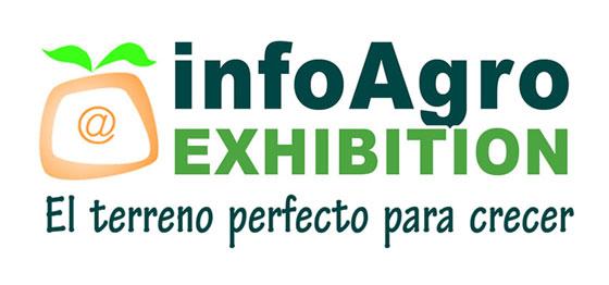 Infoagro: directorio de empresas agrícolas