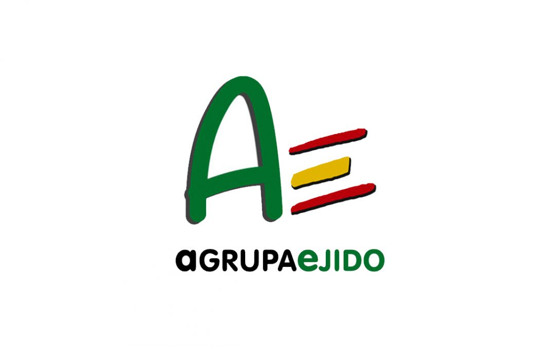 Agrupaejido: mayoristas de Almería de productos hortofrutícolas