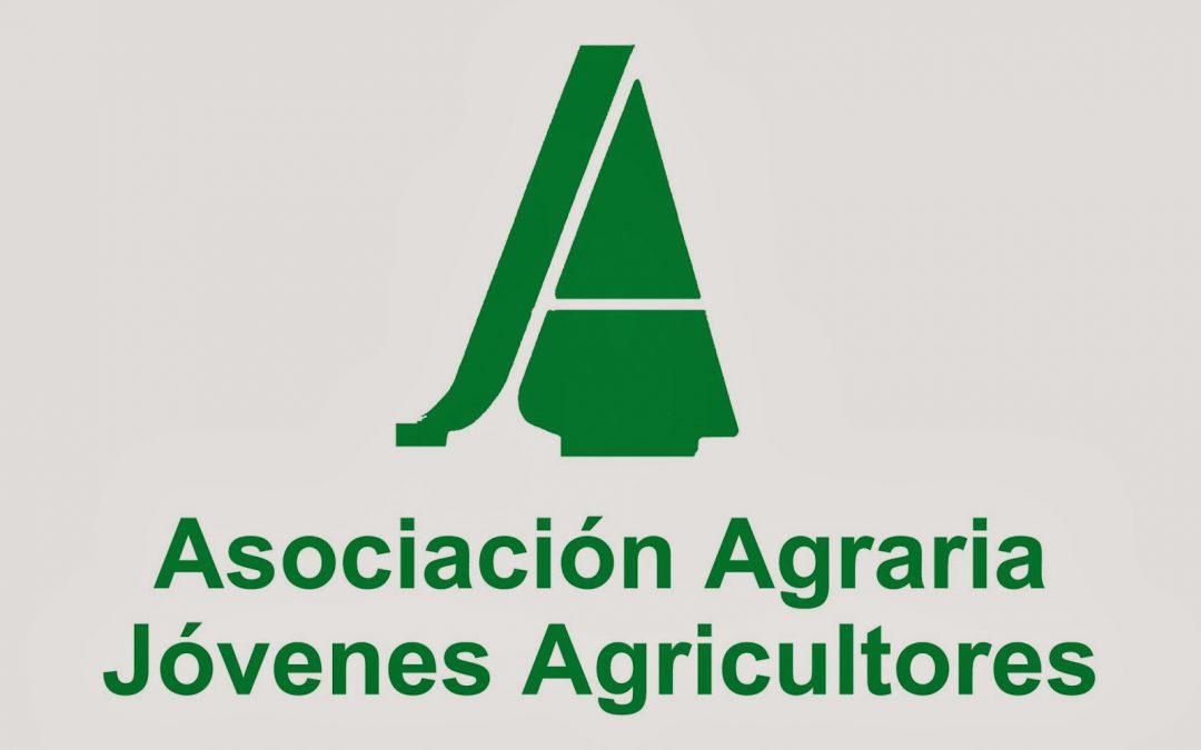 ASAJA: Asociación Agraria de Jóvenes Agricultores
